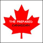 The Prepared Canadian