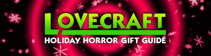 lovecraft_giftguide_banner_2
