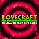 lovecraft_giftguide_tn1